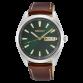 Мъжки часовник Seiko Classic Essential Time SUR449P1