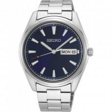 Мъжки часовник Seiko Classic Essential Time SUR341P1