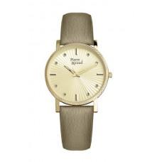 Дамски часовник Pierre Ricaud Аналог кварц P21072.1291Q