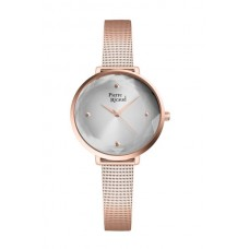 Дамски часовник Pierre Ricaud Аналог кварц P22097.9147Q