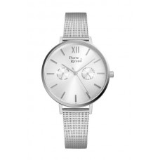 Дамски часовник Pierre Ricaud Аналог кварц P22110.5163QF