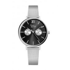 Дамски часовник Pierre Ricaud Аналог кварц P22110.5164QF