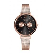 Дамски часовник Pierre Ricaud Аналог кварц P22110.91R4QF