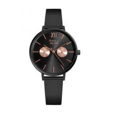 Дамски часовник Pierre Ricaud Аналог кварц P22110.B1R4QF