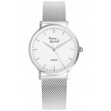 Дамски часовник Pierre Ricaud Аналог кварц P51082.5113Q