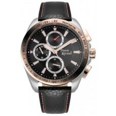 Мъжки часовник Pierre Ricaud Аналог кварц Мултифункционален P97235.R2R4QF