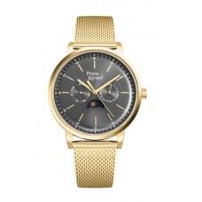 Мъжки часовник Pierre Ricaud Аналог кварц Мултифункционален P97258.1117QF