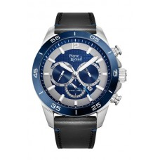 Мъжки часовник Pierre Ricaud Аналог кварц Мултифункционален P97261.T255QF