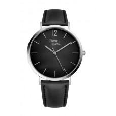 Мъжки часовник Pierre Ricaud Аналог кварц P91078.5254Q