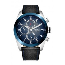 Мъжки часовник Pierre Ricaud Аналог кварц Мултифункционален P97223.T215QF