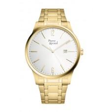 Мъжки часовник Pierre Ricaud Аналог кварц P97241.1153Q