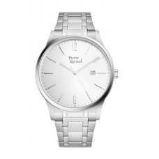 Мъжки часовник Pierre Ricaud Аналог кварц P97241.5153Q