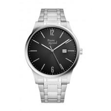 Мъжки часовник Pierre Ricaud Аналог кварц P97241.5154Q