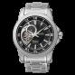 Мъжки часовник Seiko Premier Автоматик SSA215J1