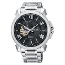 Мъжки часовник Seiko Premier Автоматик SSA371J1