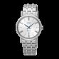 Дамски часовник Seiko Premier Аналог кварц SXB429P1
