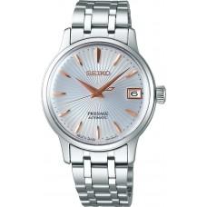 Дамски часовник Seiko Presage Автоматик SRP855J1