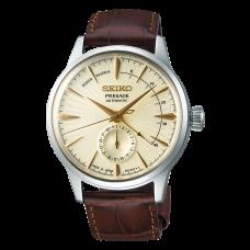 Мъжки часовник Seiko Presage Автоматик SSA387J1