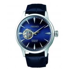 Мъжки часовник Seiko Presage Автоматик SSA405J1