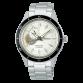 Мъжки часовник Seiko Presage Автоматик SSA423J1