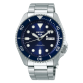 Мъжки часовник Seiko 5 Sports Автоматик SRPD51K1