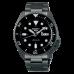 Мъжки часовник Seiko 5 Sports Автоматик SRPD65K1