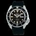 Мъжки часовник Seiko 5 Sports Автоматик SRPD73K2
