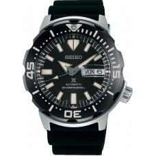 Мъжки часовник Seiko Prospex Автоматик   SRPD27K1