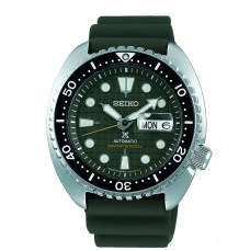 Мъжки часовник Seiko Prospex Автоматик SRPE05K1