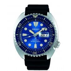 Мъжки часовник Seiko Prospex Автоматик Save the Ocean SRPE07K1