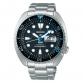 Мъжки часовник Seiko Prospex Padi Special Edition Автоматик SRPG19K1