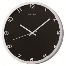 Стенен часовник Seiko QXA480W