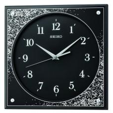 Стенен часовник Seiko QXA541K