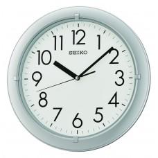 Стенен часовник Seiko QXA716S