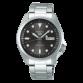 Мъжки часовник Seiko 5 Sports Автоматик SRPE51K1
