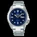 Мъжки часовник Seiko 5 Sports Автоматик SRPE53K1