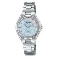 Дамски часовник Pulsar Solar PY5031X1