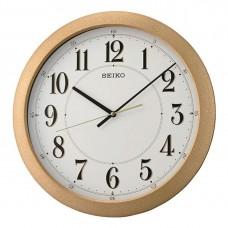 Стенен часовник Seiko QXA754G