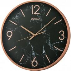 Стенен часовник Seiko QXA760P