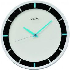 Стенен часовник Seiko QXA769W