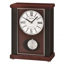 Стенен часовник Seiko Mantel QXQ028K