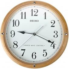 Стенен часовник Seiko QXR208Z