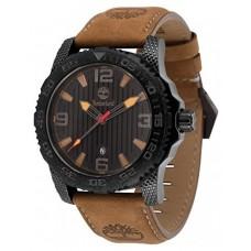 Мъжки часовник Timberland Аналог кварц 13613JSUB/02A