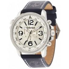 Мъжки часовник Timberland CAMPTON Аналог кварц 13910JS/07A