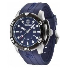 Мъжки часовник Timberland Arlington Aналог Кварц 14108JSTB/03