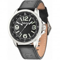 Мъжки часовник Timberland Аналог кварц 14247JS/02