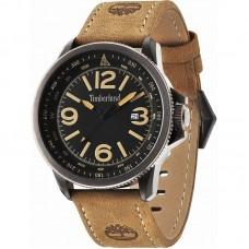Мъжки часовник Timberland Аналог кварц 14247JSBU/02