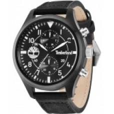 Мъжки часовник Timberland Madbury  Аналог кварц  14322JSB/02