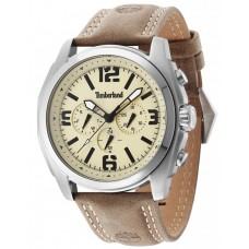Мъжки часовник Timberland Brattleborough Chronograph 14366JS/07
