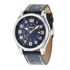 Мъжки часовник Timberland 14644JS/03